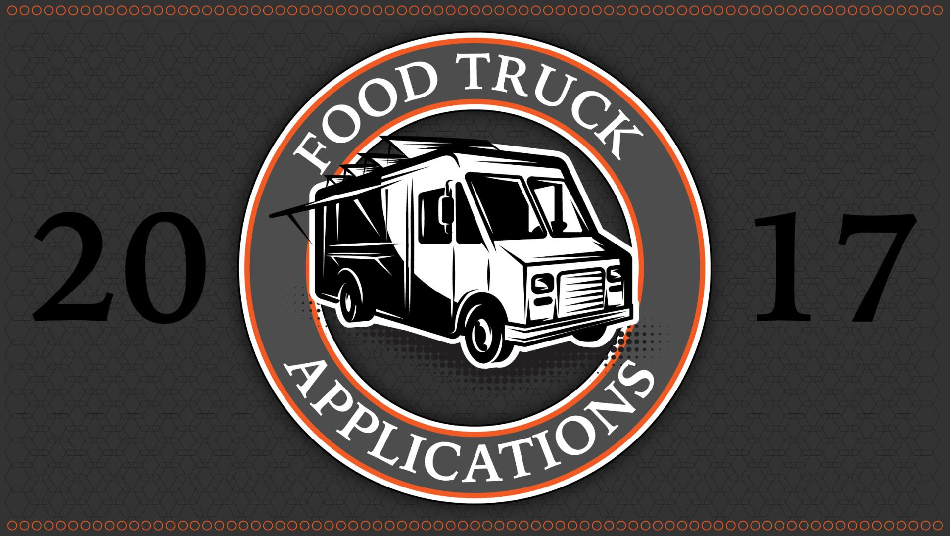food_truck_apps_main