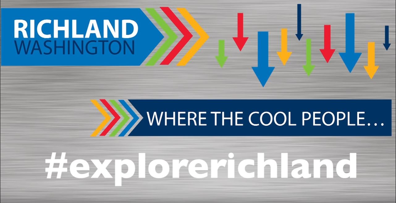 "Richland Releases Video Highlighting ""Cool"" Quality of Life"