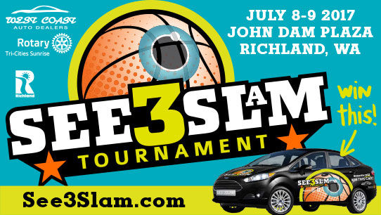 See3Slam_2017_Richland_Online_ad_542x306