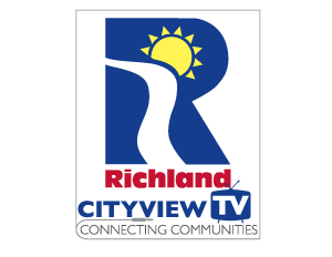 cityview_logo_updated_small