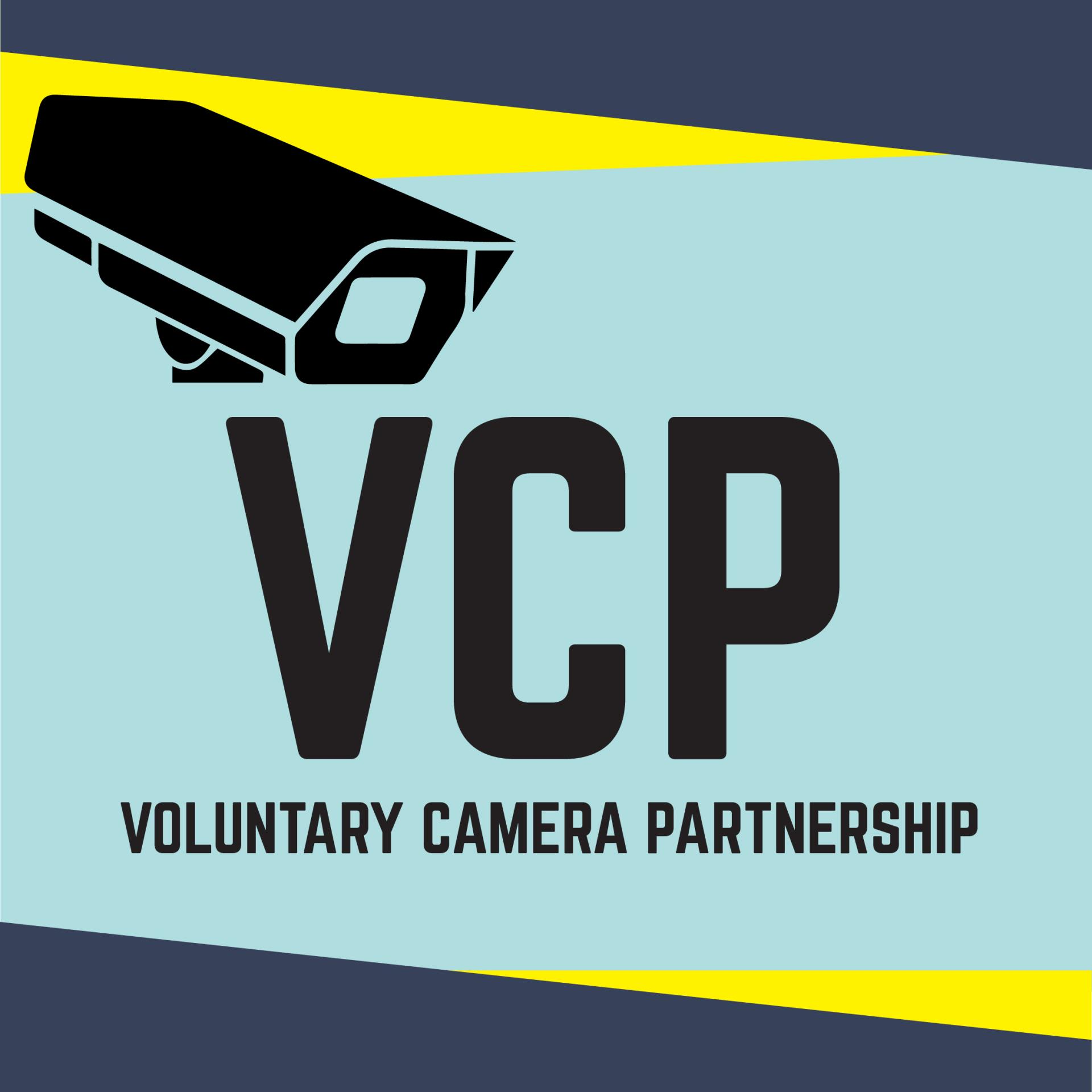 Voluntary Camera Partnership