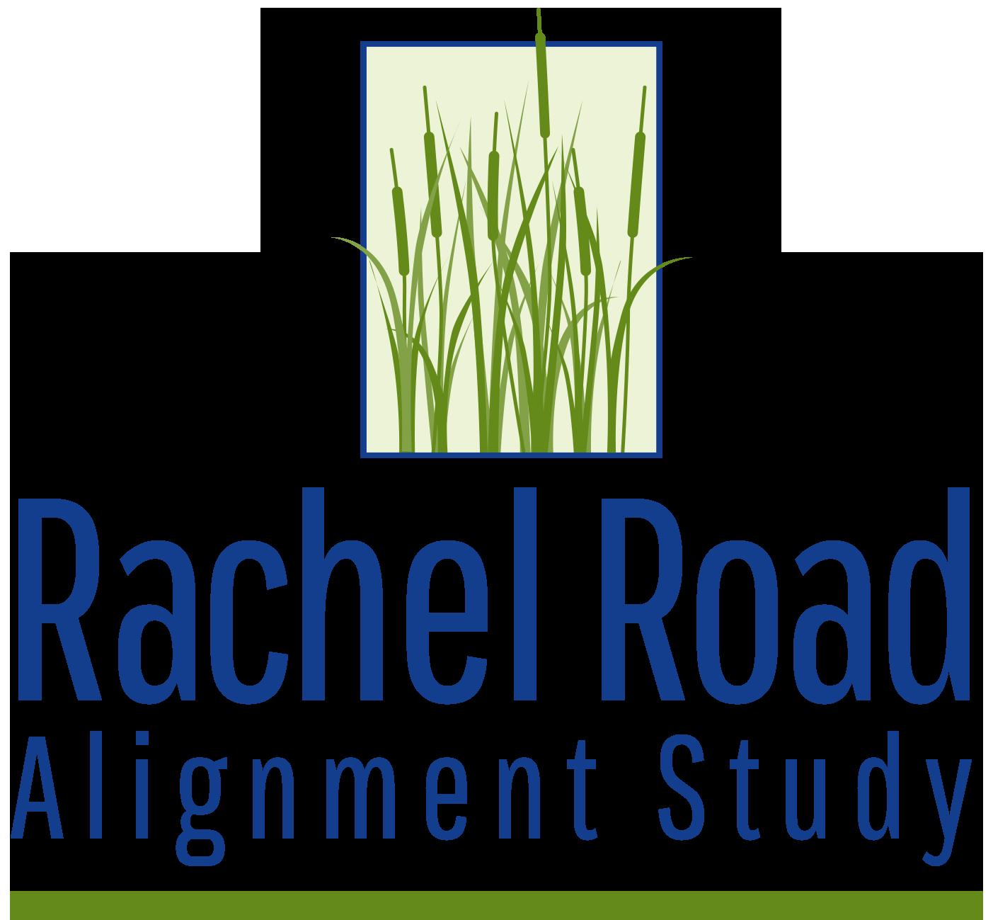 Rachel_Road_Logo_RichlandBlue_370