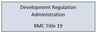 RMC 19