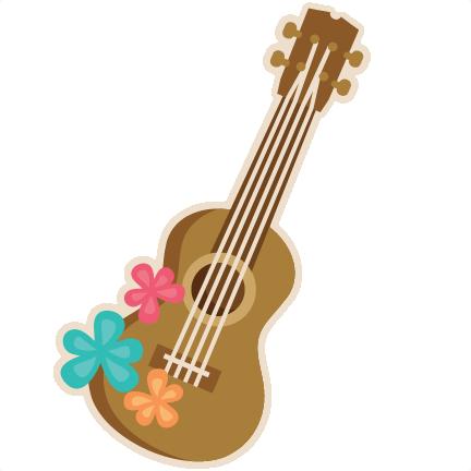 large_ukulele